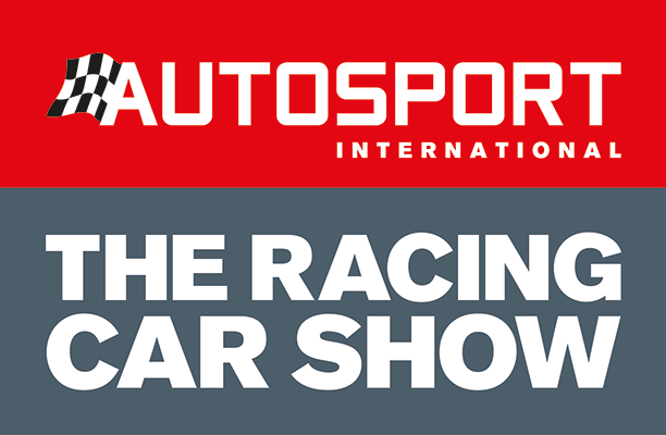 Image result for autosport international 2020
