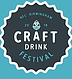 Craft Drink Festival 2018