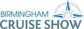 Cruise Show Birmingham 2018