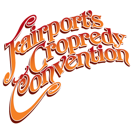 Fairport's Cropredy Convention Festival Tickets
