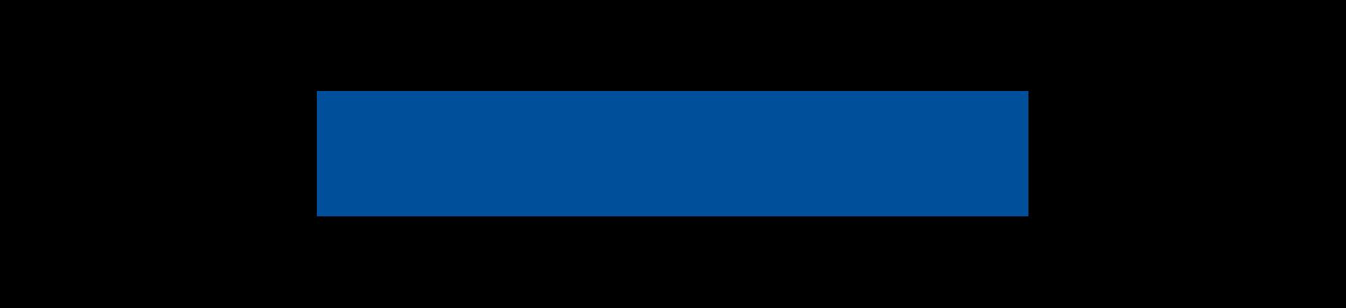 London Spring Fair