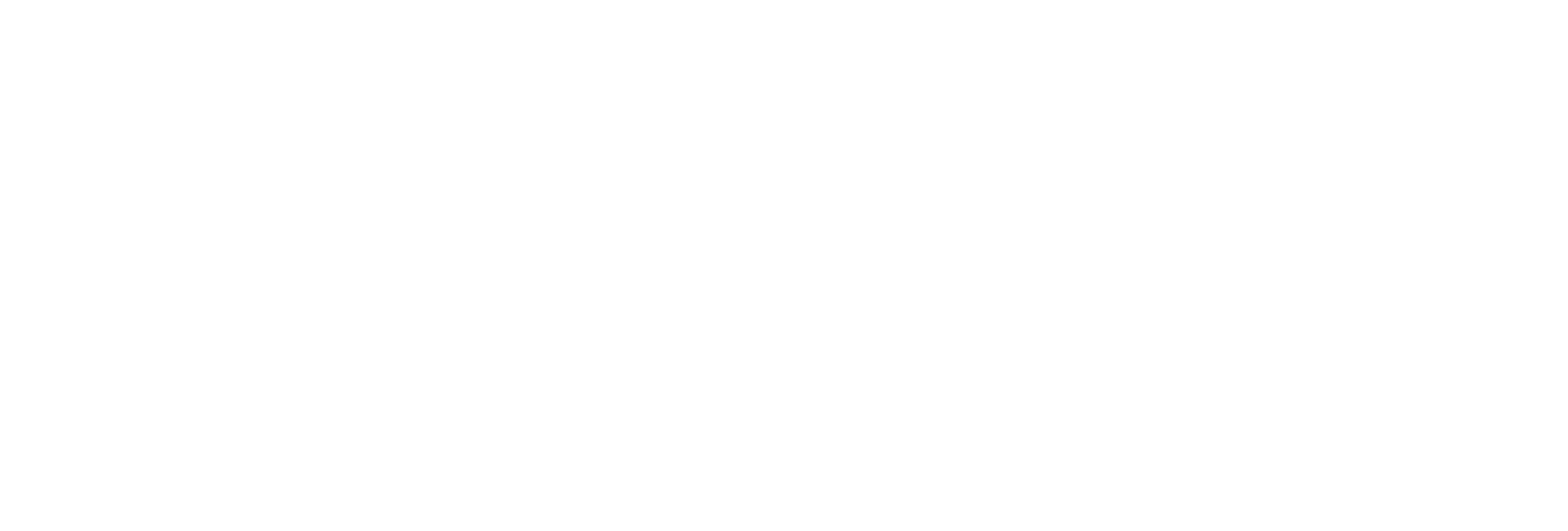 Barclaycard Arena Birmingham