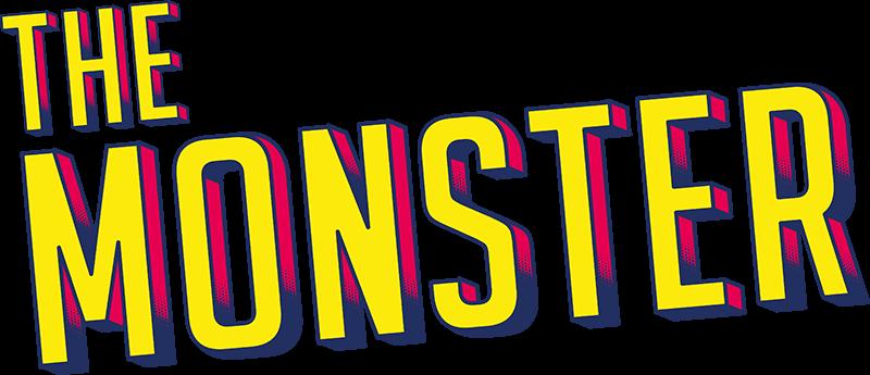 The Monster UK