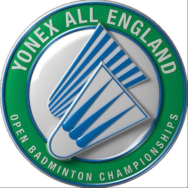 Yonex Badminton Championships